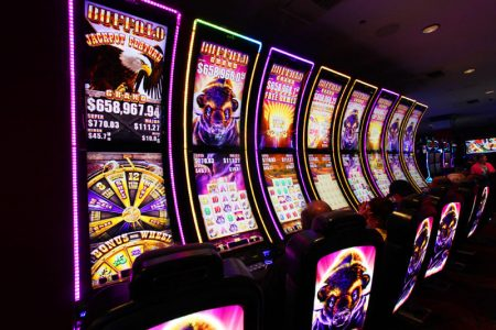 скачать бесплатно стимуляторы игровые автоматы