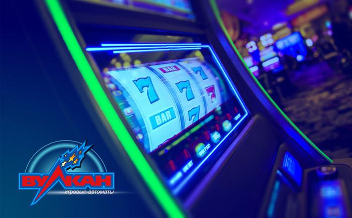 Движек онлайн игр для казино