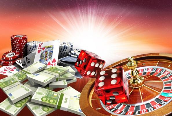 Азартные слот автоматы играть сейчас безсплатно без регистрации