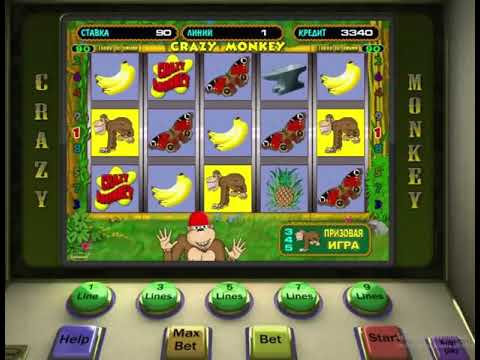 Играть в европа казино