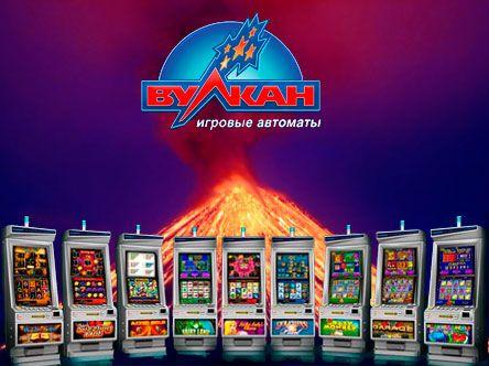 Аэрохоккей и другие игровые автоматы