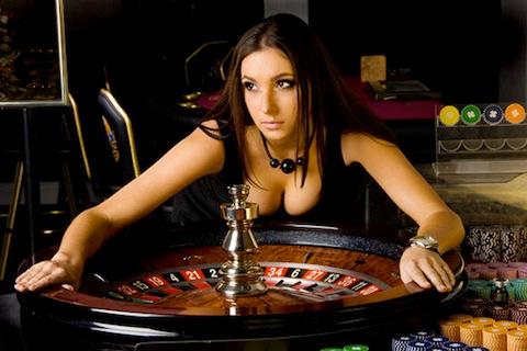 Знаешь где игровые автоматы или казино звони нам