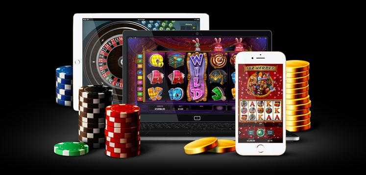 Играть онлайн бесплатно без регестрации игровые автоматы