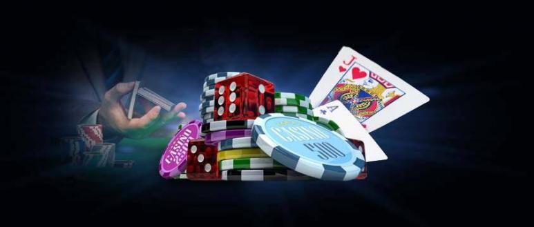 Игры покер онлайн 777 интернет казино игровые автоматы украина