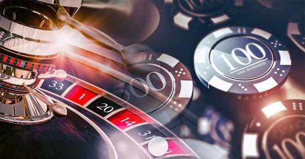 Мир казино и азартных игр скачать торрент сколько казино в чехии город прага