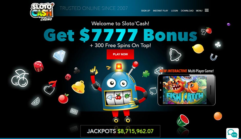 казино онлайн на киви деньги