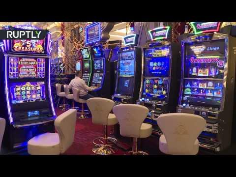 Группа казино слушать онлайн играть в карты с джином