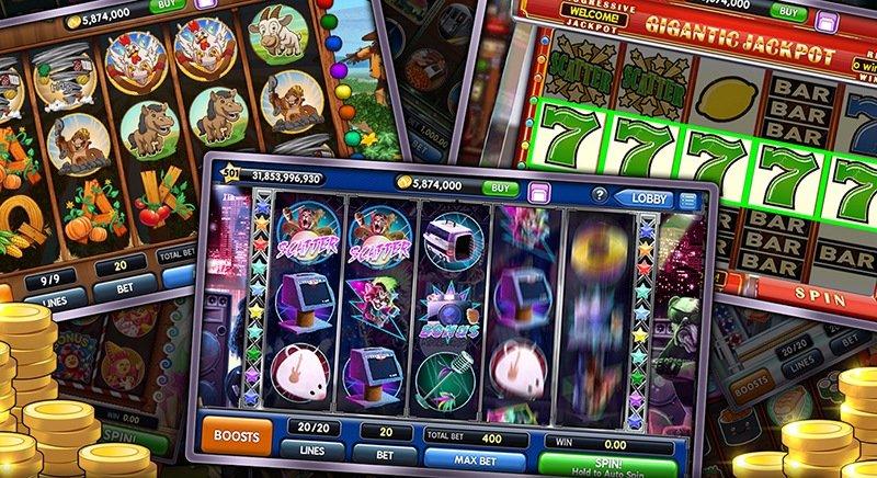 Сетевые слот автоматы играть сейчас бесплатно без регистрации free online casino apps