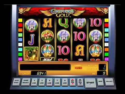 Играть игровые автоматы бесплатно корона игровые автоматы i gnom