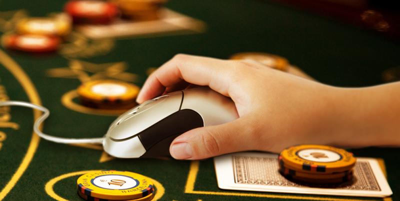 Интернет казино азартплей