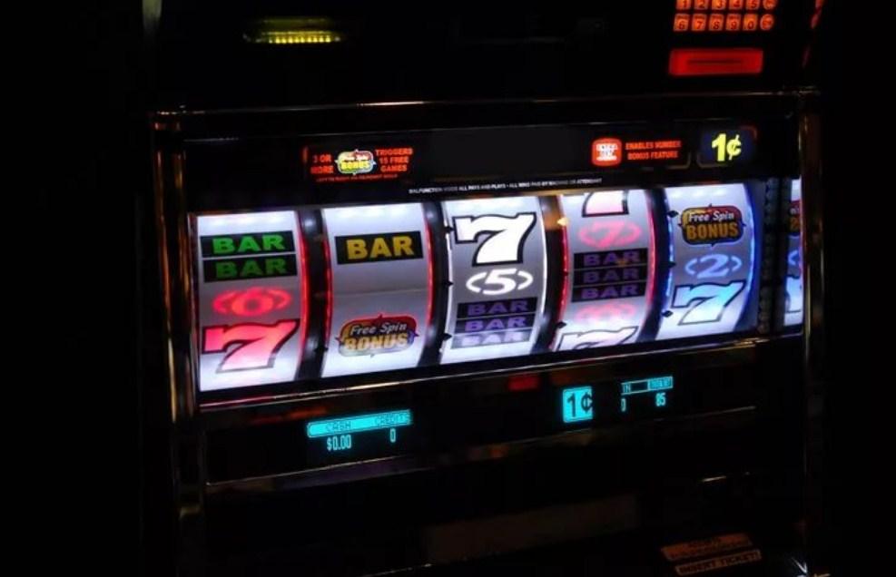 Скачать тр хлинейные пяти барабанные игровые автоматы на рс