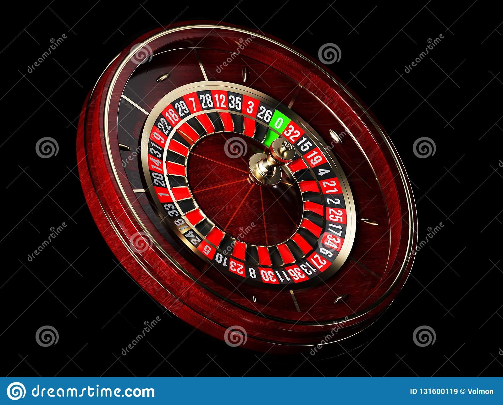 Игры на комп про казино