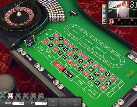 Скайп рулетка онлайн бесплатно без регистрации онлайн казино в кредит