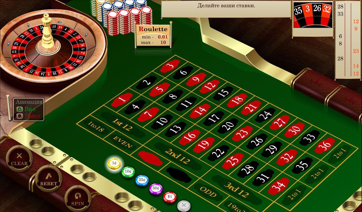 Виртуальное казино вулкан отзывы онлайн рулетки казино