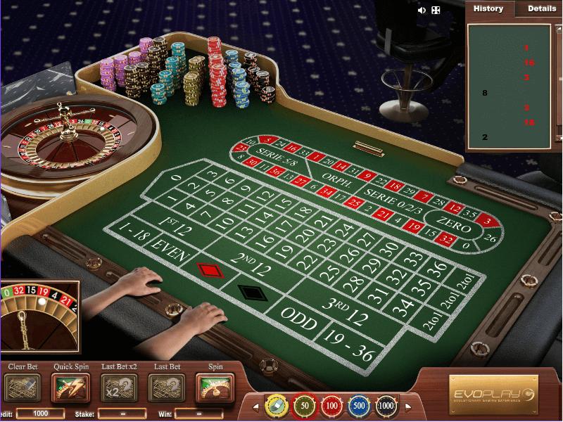 Какие онлайн казино платят как играть в карты в fallout 2