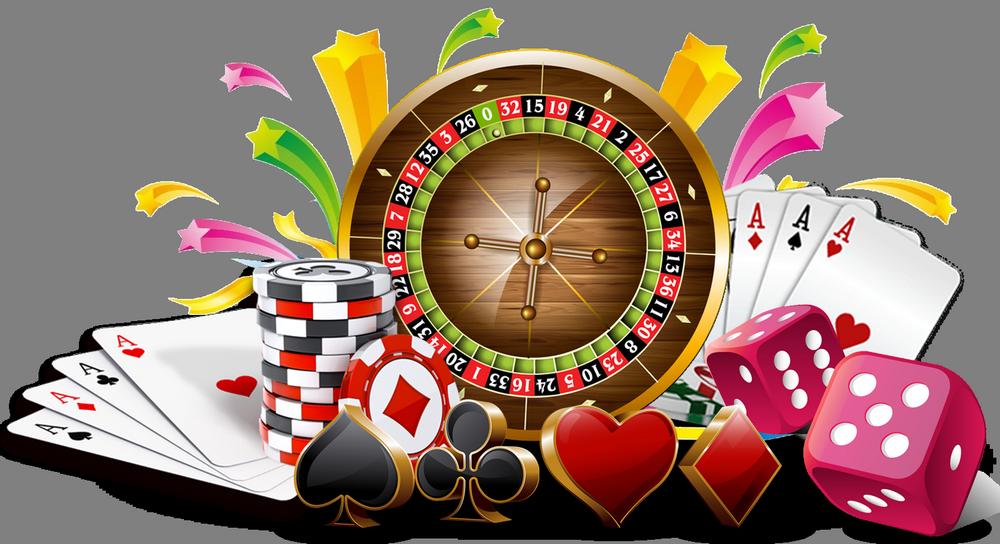 Бонус рулетка денег играть казино аппарат бесплатно