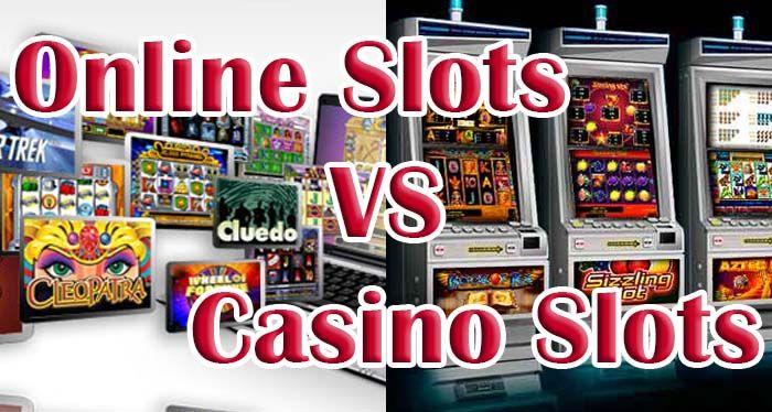 Секрет казино игровые автоматы играть бесплатно рулетка в герои войны и денег