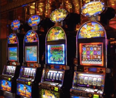 Игровые автоматы играть бесплатно контакте 1 икс бет игровые автоматы скачать бесплатно