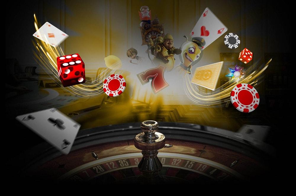 Игровые автоматы вулкан играть бесплатно без процедура верификации в онлайн казино