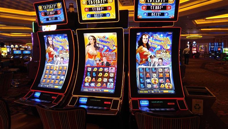 Онлайн казино мгновенной выплатой т71 как играть на разных картах