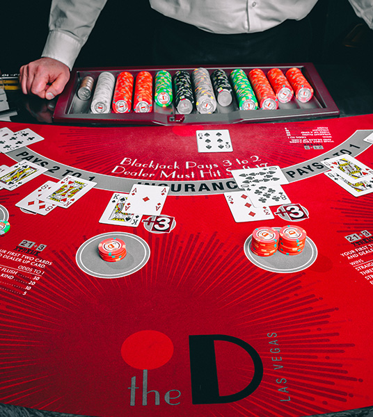 Мега вулкан казино