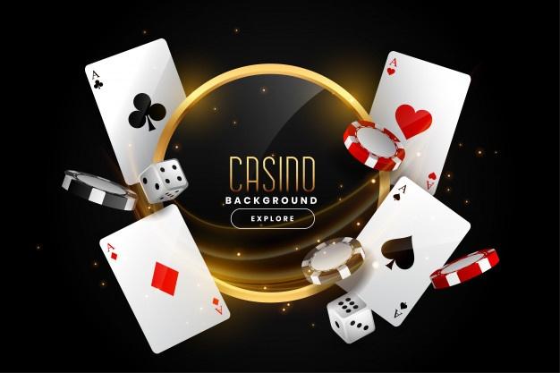Скачать экономическую стратегию казино мафии на андроид на русском