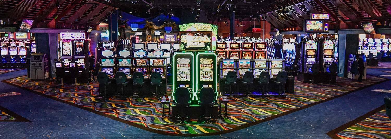 Игровые автоматы бесплатно и без регистрака belatra правильно играть казино